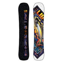 LIB-TECH EJack Knife Snowboard 2020/2021