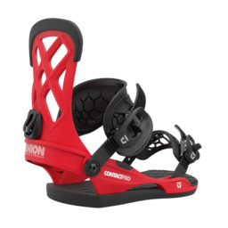 Union Contact Pro Snowboard Binding 2020/2021