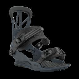 Union Flite Pro Snowboard Binding 2020/2021