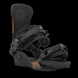 Union Force Snowboard Binding 2020/2021