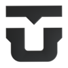 Union Icon Stomp Pad 2020/2021