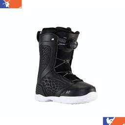 K2 Benes Womens Snowboard Boot 2020/2021