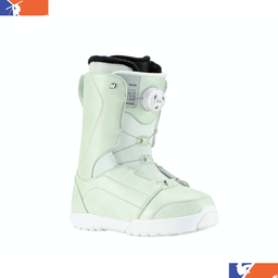 K2 Haven Womens Snowboard Boot 2020/2021