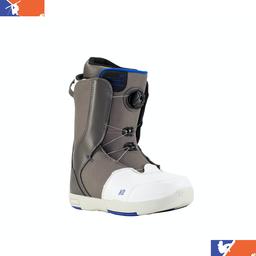 K2 Kat Junior Snowboard Boots 2020/2021