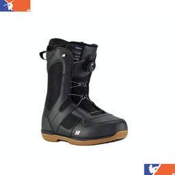 K2 Market Snowboard Boot 2020/2021