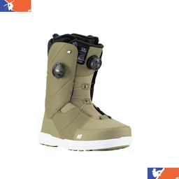 K2 Maysis Snowboard Boot 2020/2021