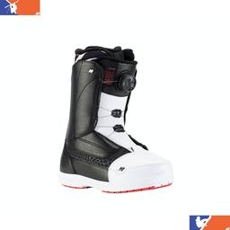 K2 Sapera Womens Snowboard Boot 2020/2021