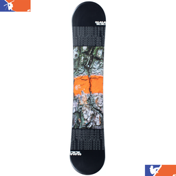 K2 Vandal Junior Snowboard 2020/2021