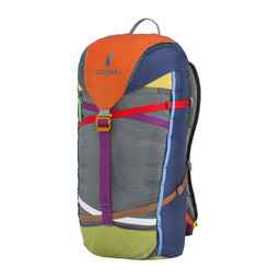 COTOPAXI Tarak 20L Backpack 2020/2021