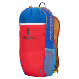 COTOPAXI Luzon 24L Backpack 2020/2021