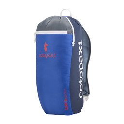COTOPAXI Luzon 18L Backpack 2020/2021