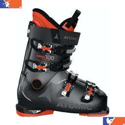 ATOMIC Hawx Magna 100 Ski Boot 2020/2021