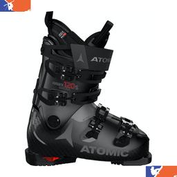 ATOMIC Hawx Magna 120 S Ski Boot 2020/2021