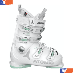 ATOMIC Hawx Magna 85 S Womens Ski Boot 2020/2021