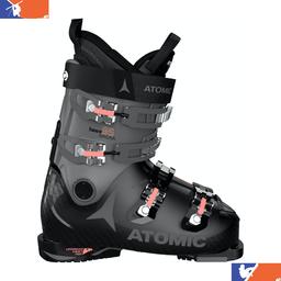 ATOMIC Hawx Magna 95 S Womens Ski Boot 2020/2021