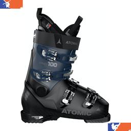 ATOMIC Hawx Prime 100 S Ski Boot 2020/2021