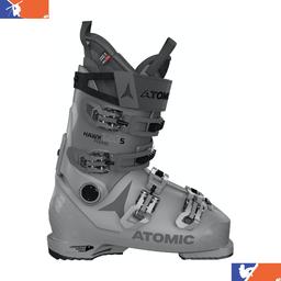 ATOMIC Hawx Prime 120 S Ski Boot 2020/2021