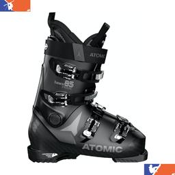 ATOMIC Hawx Prime 85 Womens Ski Boot 2020/2021