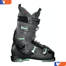 ATOMIC Hawx Ultra 95 S Womens Ski Boot 2020/2021