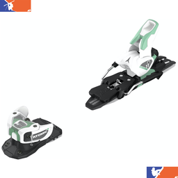 ATOMIC Warden MNC 11 Ski Binding 2020/2021