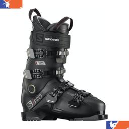 SALOMON S/Pro 120 Ski Boot 2020/2021