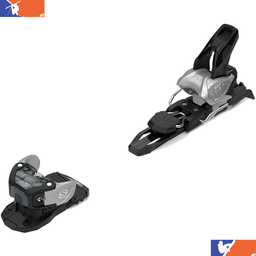 SALOMON Warden MNC 11 Ski Binding 2020/2021