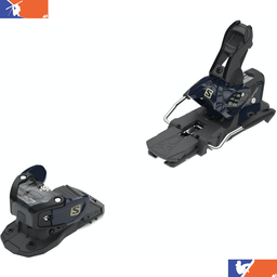 SALOMON Warden MNC 13 Ski Binding 2020/2021