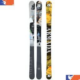ARMADA ARV 84 Ski 2020/2021