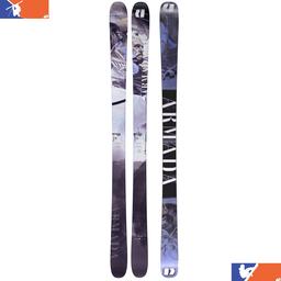 ARMADA ARV 86 Ski 2020/2021