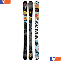ARMADA ARW 84 Ski 2020/2021