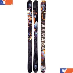 ARMADA ARW 86 Ski 2020/2021