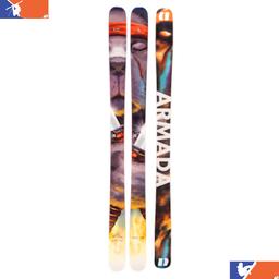 ARMADA B Dog Ski 2020/2021