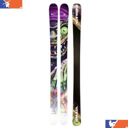 ARMADA Edollo Ski 2020/2021
