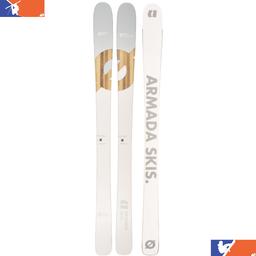 ARMADA Stranger Ski 2020/2021