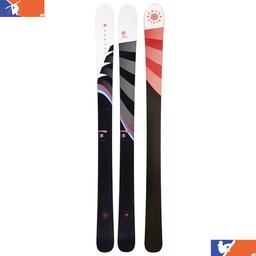 ARMADA VICTA 93 Ski 2020/2021