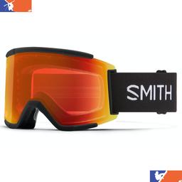 SMITH Squad XL Goggle 2020/2021