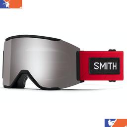 SMITH Squad Mag Goggle 2020/2021