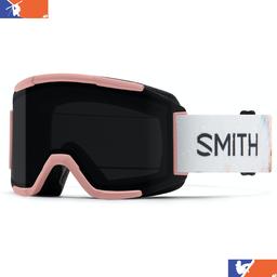 SMITH Squad Goggle 2020/2021