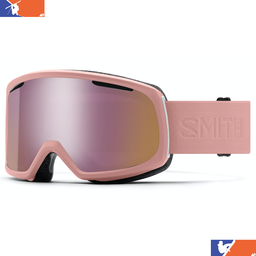 SMITH Riot Goggle 2020/2021