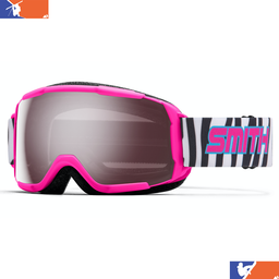 SMITH Grom Youth Goggle 2020/2021
