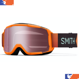 SMITH Daredevil Youth Goggle 2020/2021