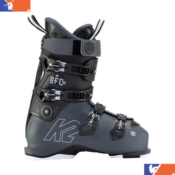 K2 BFC 90 Gripwalk Ski Boot 2020/2021