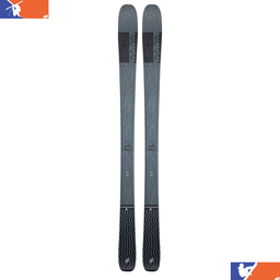 K2 Mindbender 85 Ski 2020/2021