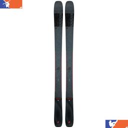 K2 Mindbender 99 TI Ski 2020/2021