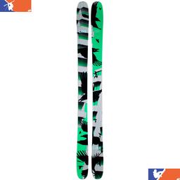 LINE Chronic Ski 2020/2021