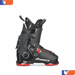 NORDICA HF 110 Ski Boot 2020/2021
