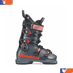 NORDICA Promachine 110 Ski Boot 2020/2021