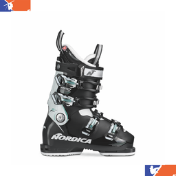 NORDICA Promachine 85 Womens Ski Boot 2020/2021