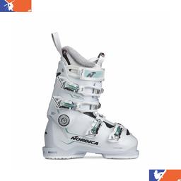 NORDICA Speedmachine 85 Womens Ski Boot 2020/2021