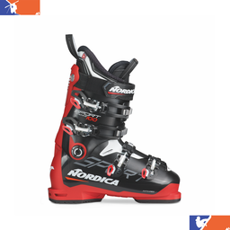 NORDICA Sportmachine 100 Ski Boot 2020/2021